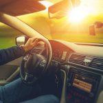 3 strahovi, ki spremljajo nakup avta