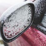 Kako se prilagoditi zimskim razmeram?