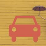 Odločitev o nakupu avta je le 20% logična in kar 80% čustvena