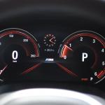 Avti in osebnosti: Kdo so tipični BMW vozniki in voznice?