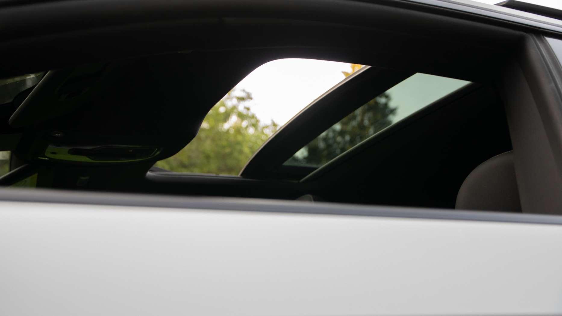 Audi A5 Sportback S-line Quattro 2017